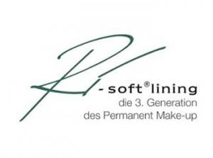 Ri-soft-lining